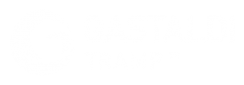 Gastaldi_Tramp_Logo_NEG_72_RGB